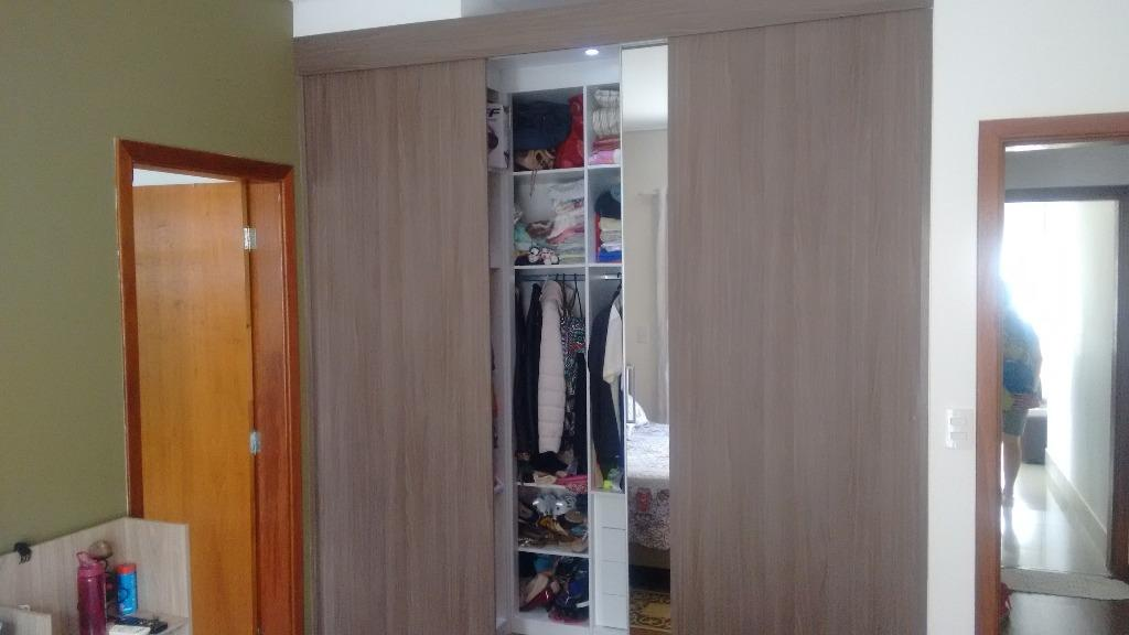 FOTO8 - Casa em Condomínio 3 quartos à venda Itatiba,SP - R$ 1.300.000 - VICN30073 - 10