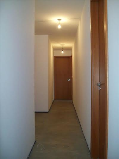 FOTO1 - Apartamento 4 quartos à venda São Paulo,SP - R$ 5.850.000 - AP0252 - 3