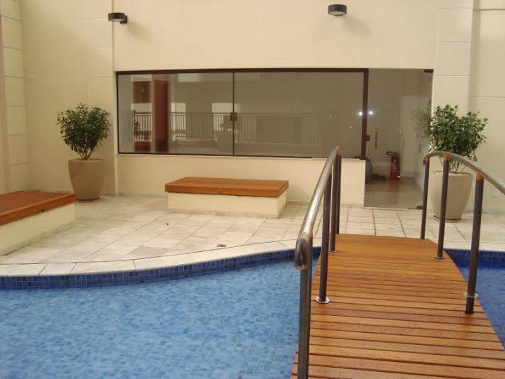 FOTO10 - Apartamento 4 quartos à venda São Paulo,SP - R$ 5.850.000 - AP0252 - 12