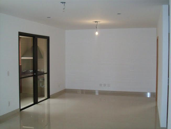 FOTO11 - Apartamento 4 quartos à venda São Paulo,SP - R$ 5.850.000 - AP0252 - 13