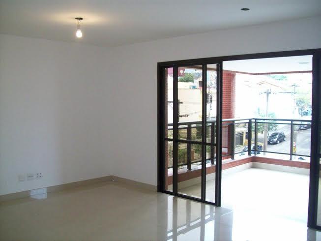 FOTO12 - Apartamento 4 quartos à venda São Paulo,SP - R$ 5.850.000 - AP0252 - 14