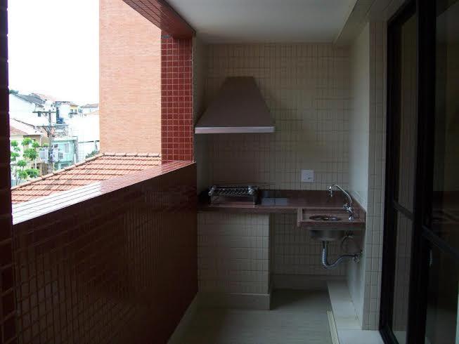 FOTO13 - Apartamento 4 quartos à venda São Paulo,SP - R$ 5.850.000 - AP0252 - 15