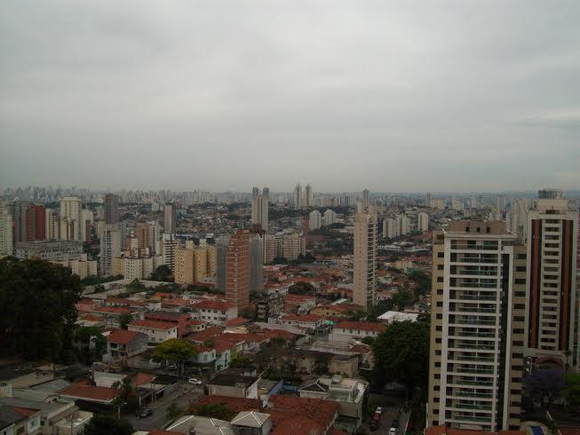 FOTO14 - Apartamento 4 quartos à venda São Paulo,SP - R$ 5.850.000 - AP0252 - 16