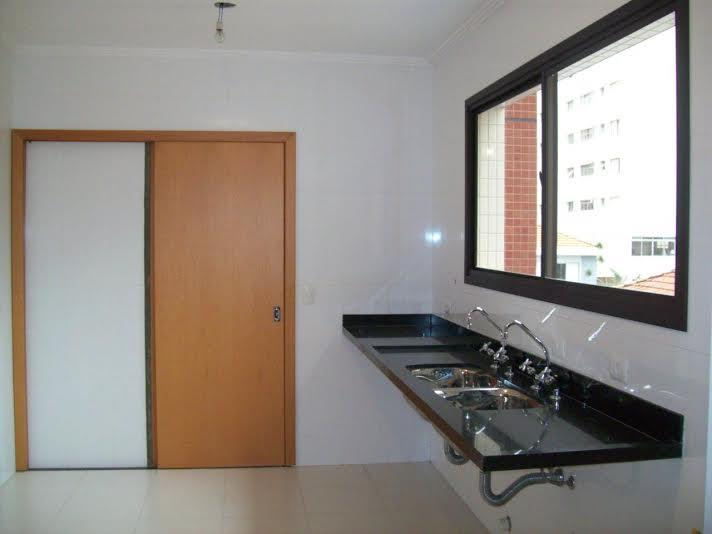 FOTO2 - Apartamento 4 quartos à venda São Paulo,SP - R$ 5.850.000 - AP0252 - 4