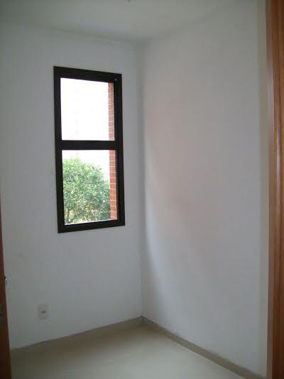 FOTO3 - Apartamento 4 quartos à venda São Paulo,SP - R$ 5.850.000 - AP0252 - 5