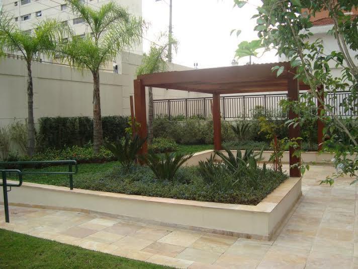 FOTO4 - Apartamento 4 quartos à venda São Paulo,SP - R$ 5.850.000 - AP0252 - 6