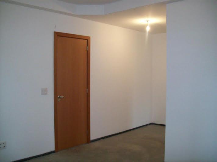 FOTO8 - Apartamento 4 quartos à venda São Paulo,SP - R$ 5.850.000 - AP0252 - 10