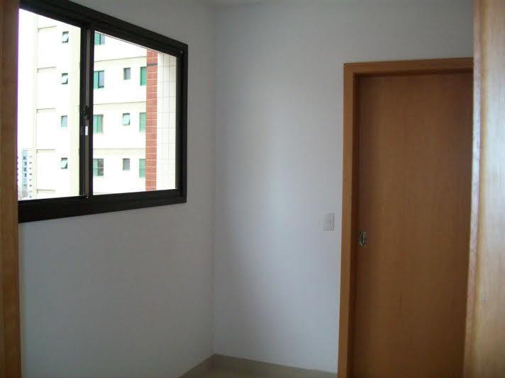 FOTO9 - Apartamento 4 quartos à venda São Paulo,SP - R$ 5.850.000 - AP0252 - 11