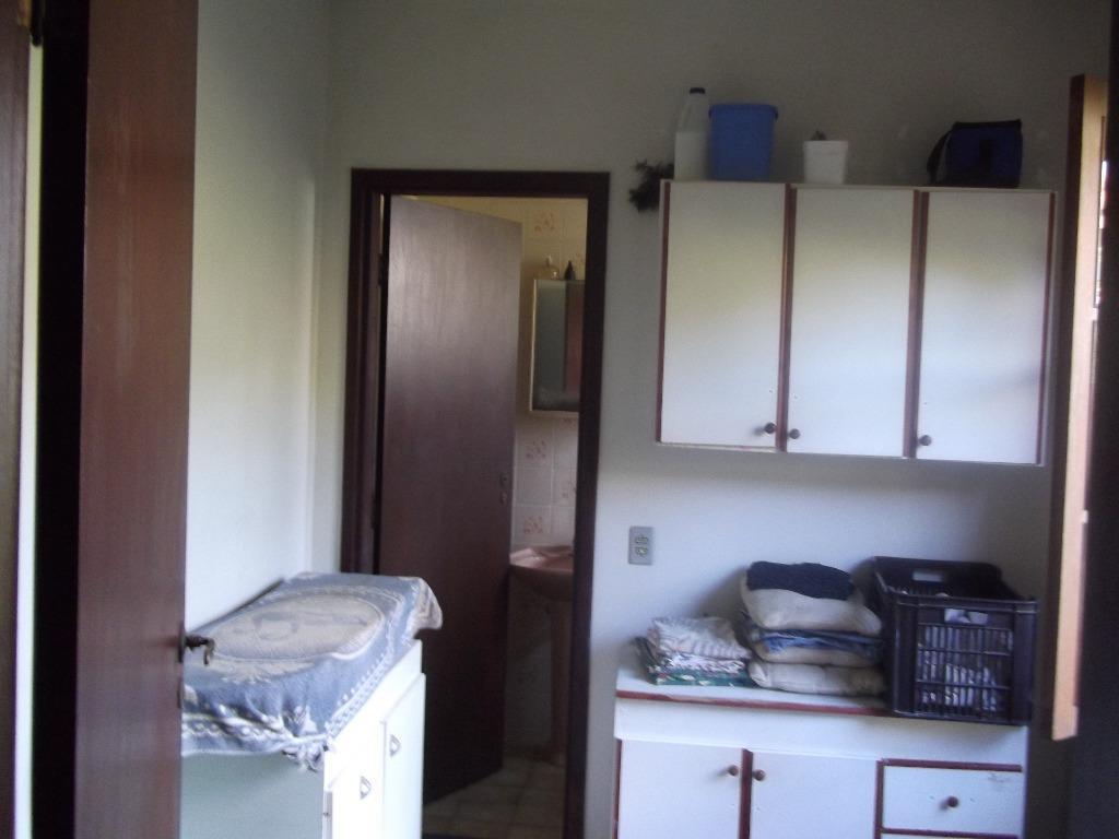 FOTO7 - Casa em Condomínio 4 quartos à venda Itatiba,SP - R$ 1.950.000 - VICN40021 - 9