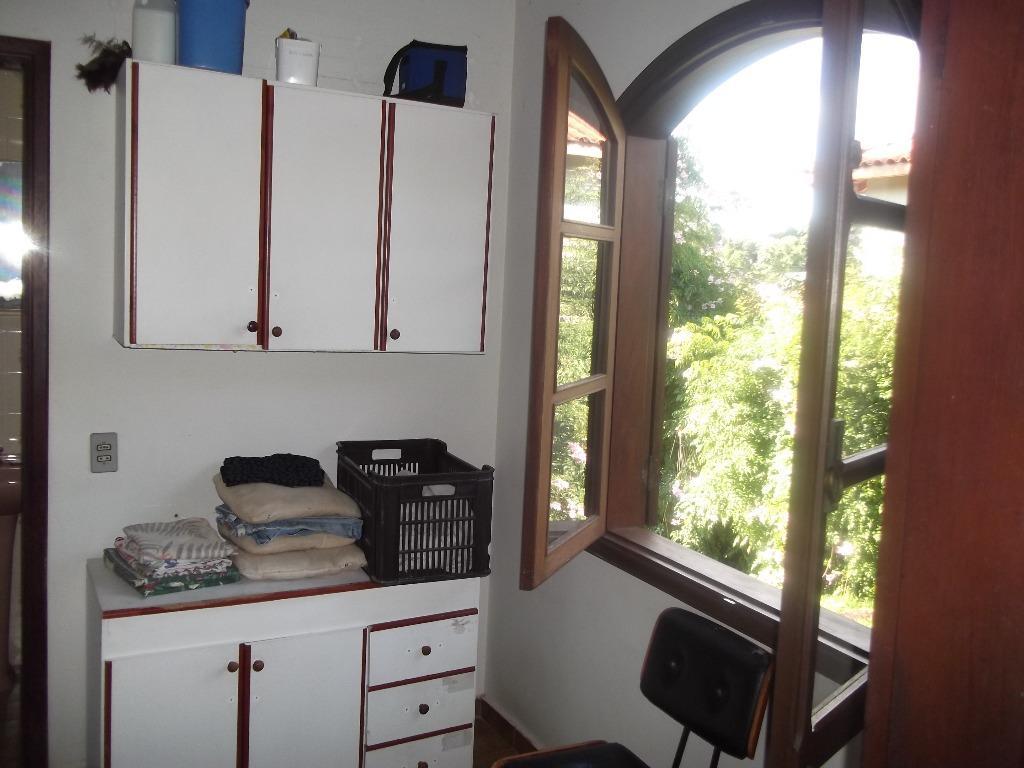 FOTO8 - Casa em Condomínio 4 quartos à venda Itatiba,SP - R$ 1.950.000 - VICN40021 - 10