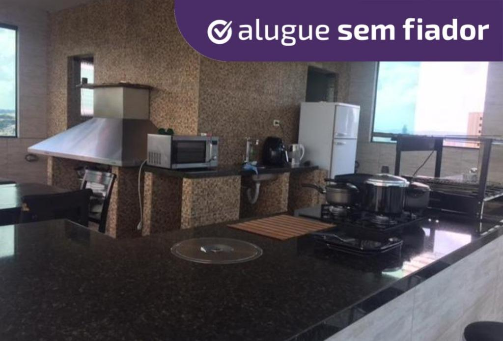 FOTO0 - Casa 3 quartos para venda e aluguel Itatiba,SP - R$ 2.500.000 - CA1128 - 1