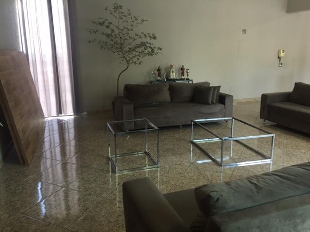 FOTO10 - Casa 3 quartos para venda e aluguel Itatiba,SP - R$ 2.500.000 - CA1128 - 12
