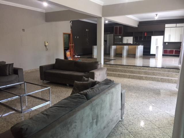 FOTO11 - Casa 3 quartos para venda e aluguel Itatiba,SP - R$ 2.500.000 - CA1128 - 13