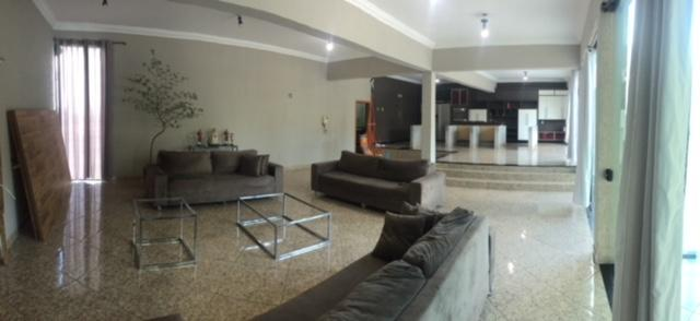 FOTO12 - Casa 3 quartos para venda e aluguel Itatiba,SP - R$ 2.500.000 - CA1128 - 14