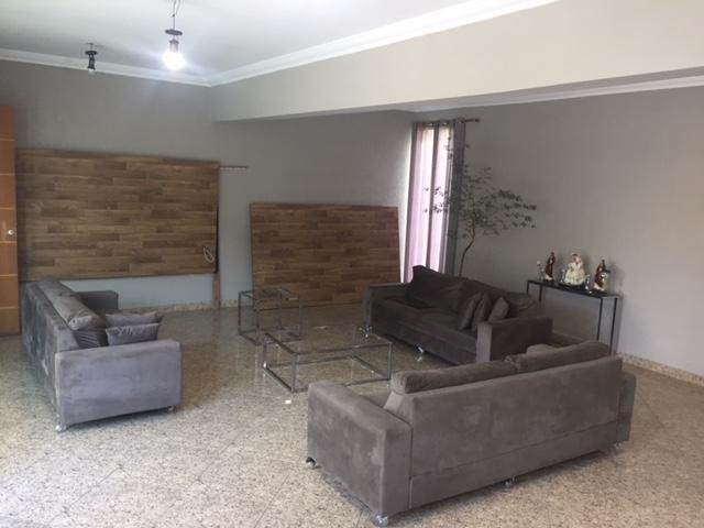 FOTO13 - Casa 3 quartos para venda e aluguel Itatiba,SP - R$ 2.500.000 - CA1128 - 15