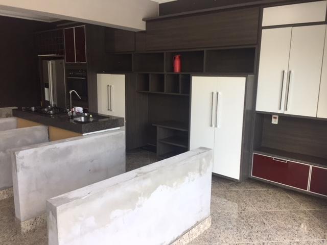 FOTO14 - Casa 3 quartos para venda e aluguel Itatiba,SP - R$ 2.500.000 - CA1128 - 16