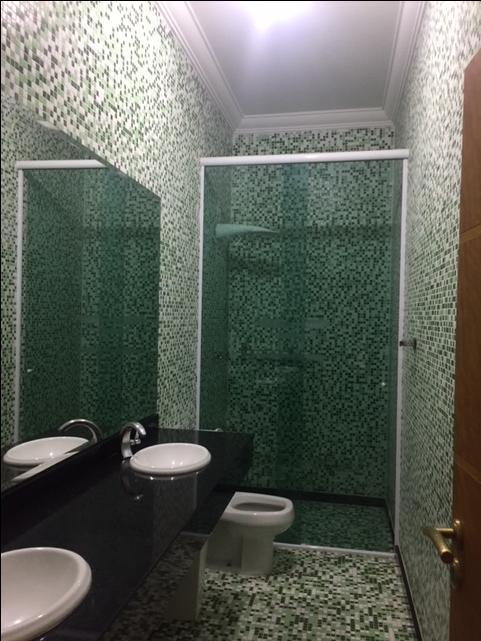 FOTO16 - Casa 3 quartos para venda e aluguel Itatiba,SP - R$ 2.500.000 - CA1128 - 18