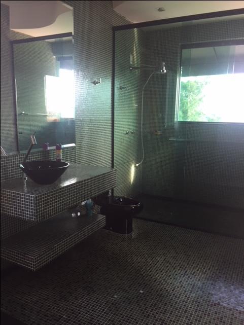 FOTO18 - Casa 3 quartos para venda e aluguel Itatiba,SP - R$ 2.500.000 - CA1128 - 20
