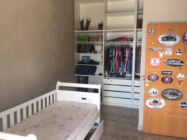 FOTO19 - Casa 3 quartos para venda e aluguel Itatiba,SP - R$ 2.500.000 - CA1128 - 21