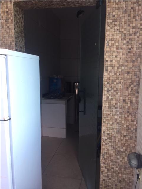 FOTO2 - Casa 3 quartos para venda e aluguel Itatiba,SP - R$ 2.500.000 - CA1128 - 4