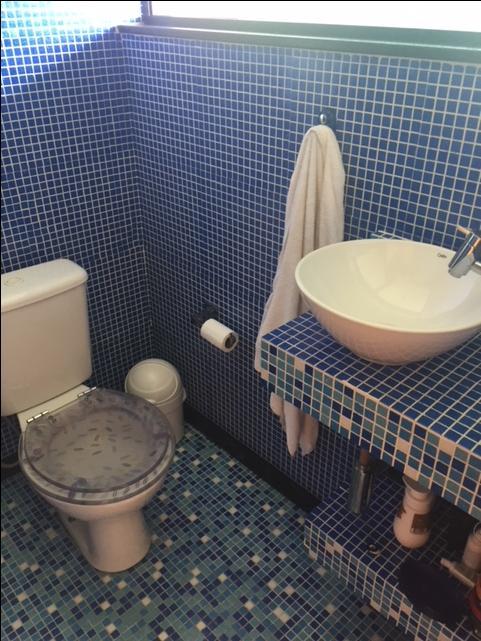 FOTO20 - Casa 3 quartos para venda e aluguel Itatiba,SP - R$ 2.500.000 - CA1128 - 22