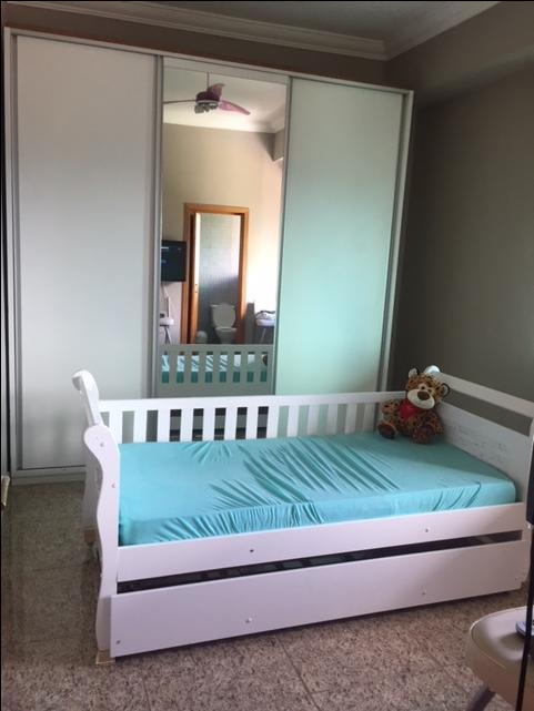FOTO22 - Casa 3 quartos para venda e aluguel Itatiba,SP - R$ 2.500.000 - CA1128 - 24