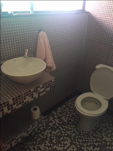 FOTO23 - Casa 3 quartos para venda e aluguel Itatiba,SP - R$ 2.500.000 - CA1128 - 25