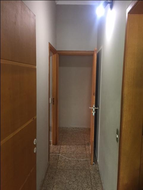 FOTO27 - Casa 3 quartos para venda e aluguel Itatiba,SP - R$ 2.500.000 - CA1128 - 29