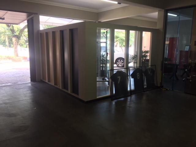FOTO29 - Casa 3 quartos para venda e aluguel Itatiba,SP - R$ 2.500.000 - CA1128 - 31