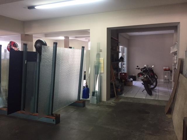 FOTO30 - Casa 3 quartos para venda e aluguel Itatiba,SP - R$ 2.500.000 - CA1128 - 32