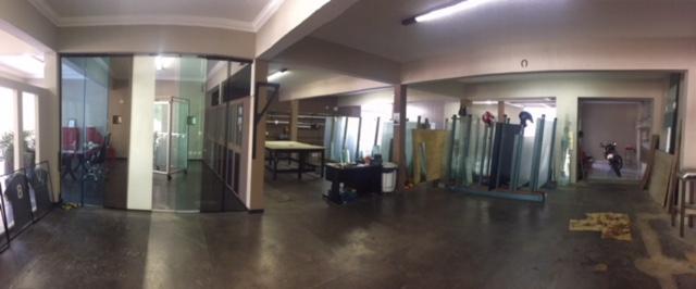 FOTO31 - Casa 3 quartos para venda e aluguel Itatiba,SP - R$ 2.500.000 - CA1128 - 33