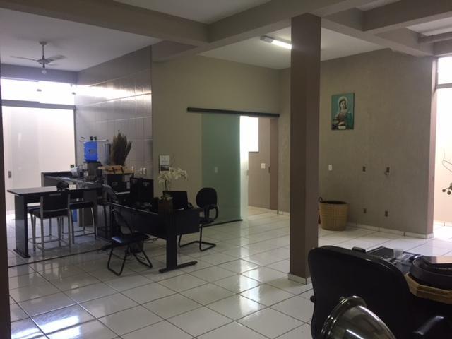 FOTO32 - Casa 3 quartos para venda e aluguel Itatiba,SP - R$ 2.500.000 - CA1128 - 34