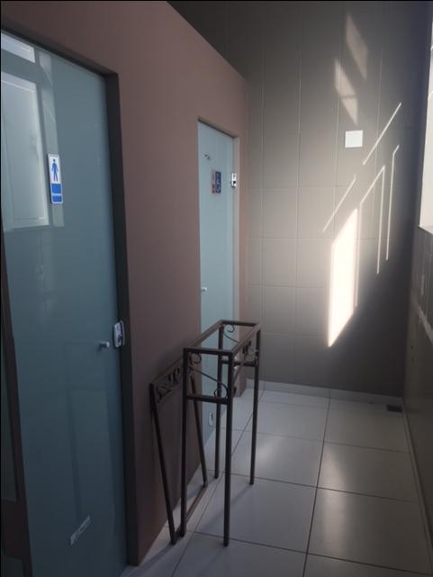 FOTO33 - Casa 3 quartos para venda e aluguel Itatiba,SP - R$ 2.500.000 - CA1128 - 35