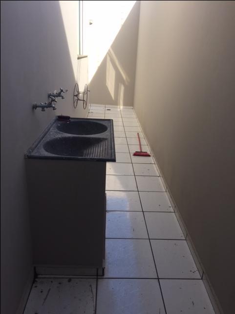 FOTO35 - Casa 3 quartos para venda e aluguel Itatiba,SP - R$ 2.500.000 - CA1128 - 37