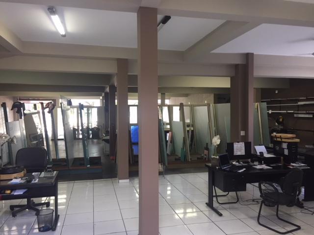 FOTO36 - Casa 3 quartos para venda e aluguel Itatiba,SP - R$ 2.500.000 - CA1128 - 38