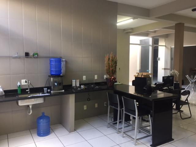 FOTO38 - Casa 3 quartos para venda e aluguel Itatiba,SP - R$ 2.500.000 - CA1128 - 40