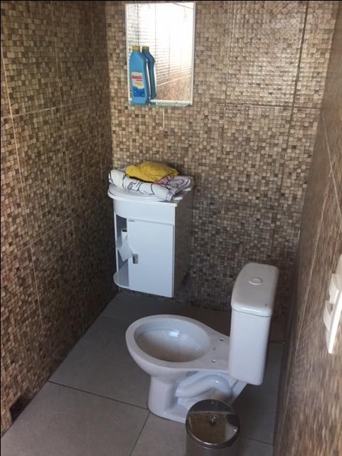 FOTO4 - Casa 3 quartos para venda e aluguel Itatiba,SP - R$ 2.500.000 - CA1128 - 6