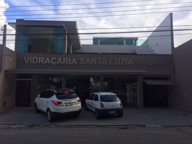 FOTO40 - Casa 3 quartos para venda e aluguel Itatiba,SP - R$ 2.500.000 - CA1128 - 42