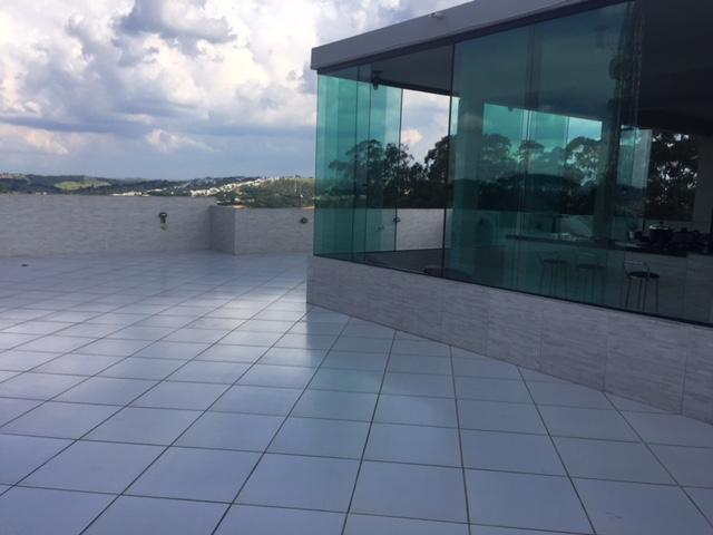 FOTO5 - Casa 3 quartos para venda e aluguel Itatiba,SP - R$ 2.500.000 - CA1128 - 7