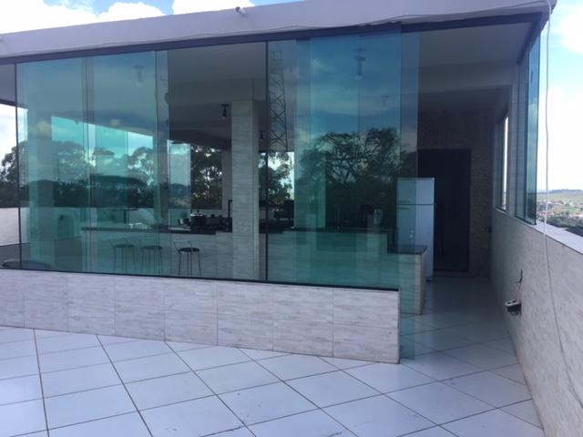 FOTO6 - Casa 3 quartos para venda e aluguel Itatiba,SP - R$ 2.500.000 - CA1128 - 8