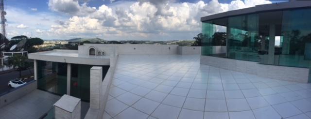 FOTO7 - Casa 3 quartos para venda e aluguel Itatiba,SP - R$ 2.500.000 - CA1128 - 9