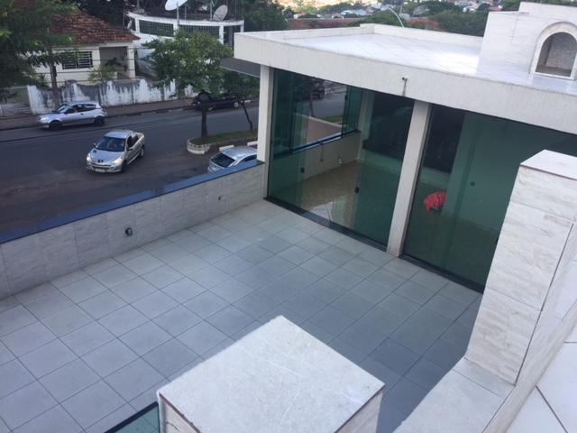 FOTO8 - Casa 3 quartos para venda e aluguel Itatiba,SP - R$ 2.500.000 - CA1128 - 10