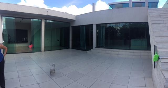 FOTO9 - Casa 3 quartos para venda e aluguel Itatiba,SP - R$ 2.500.000 - CA1128 - 11