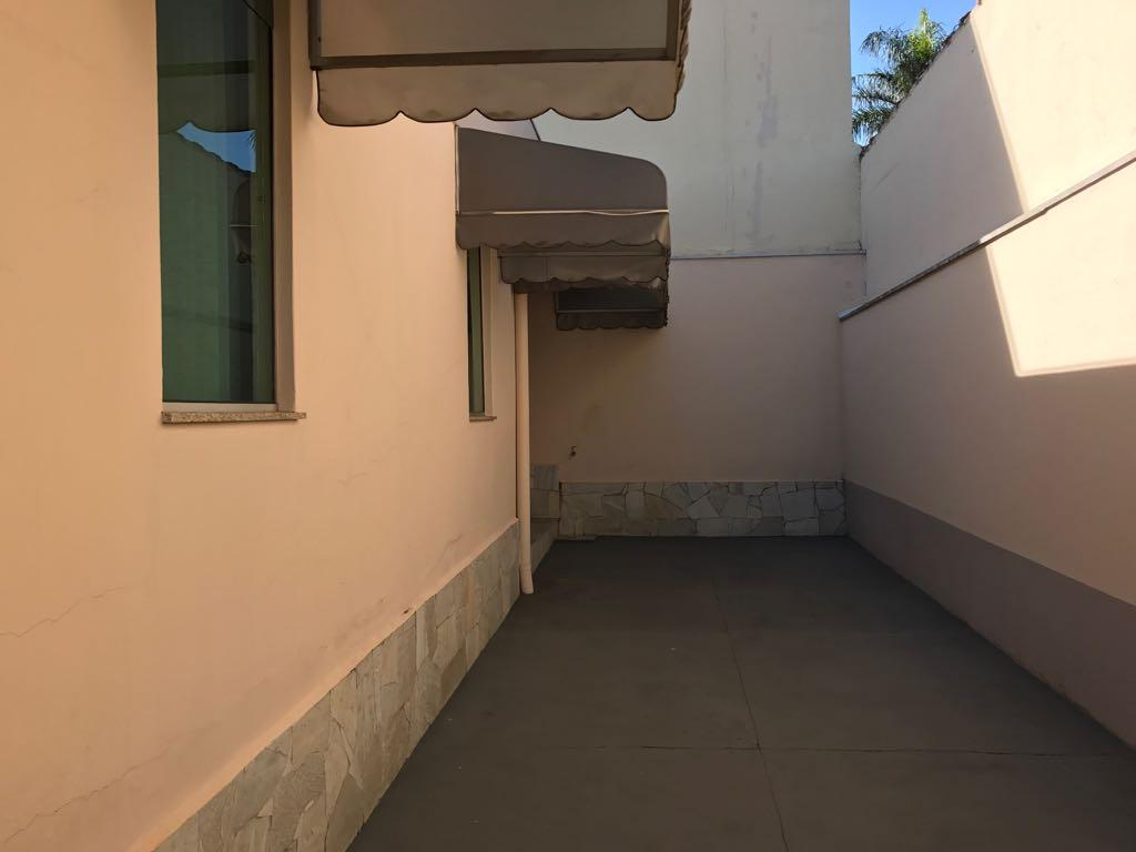 FOTO10 - Casa 3 quartos à venda Itatiba,SP - R$ 1.200.000 - CA1131 - 12