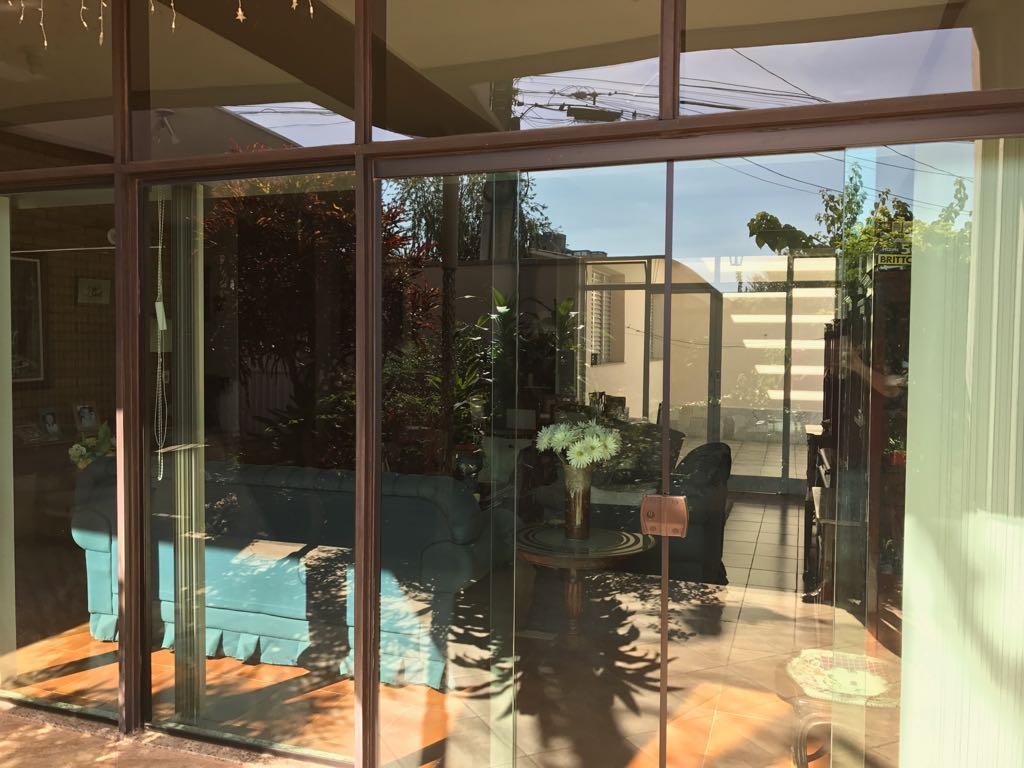 FOTO18 - Casa 3 quartos à venda Itatiba,SP - R$ 1.200.000 - CA1131 - 20
