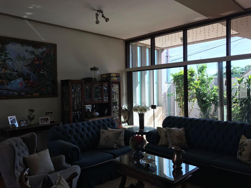 FOTO19 - Casa 3 quartos à venda Itatiba,SP - R$ 1.200.000 - CA1131 - 21