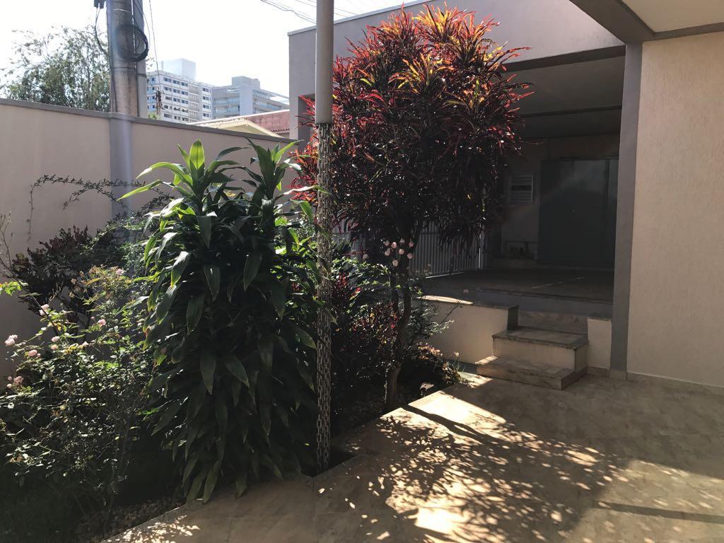 FOTO5 - Casa 3 quartos à venda Itatiba,SP - R$ 1.200.000 - CA1131 - 7