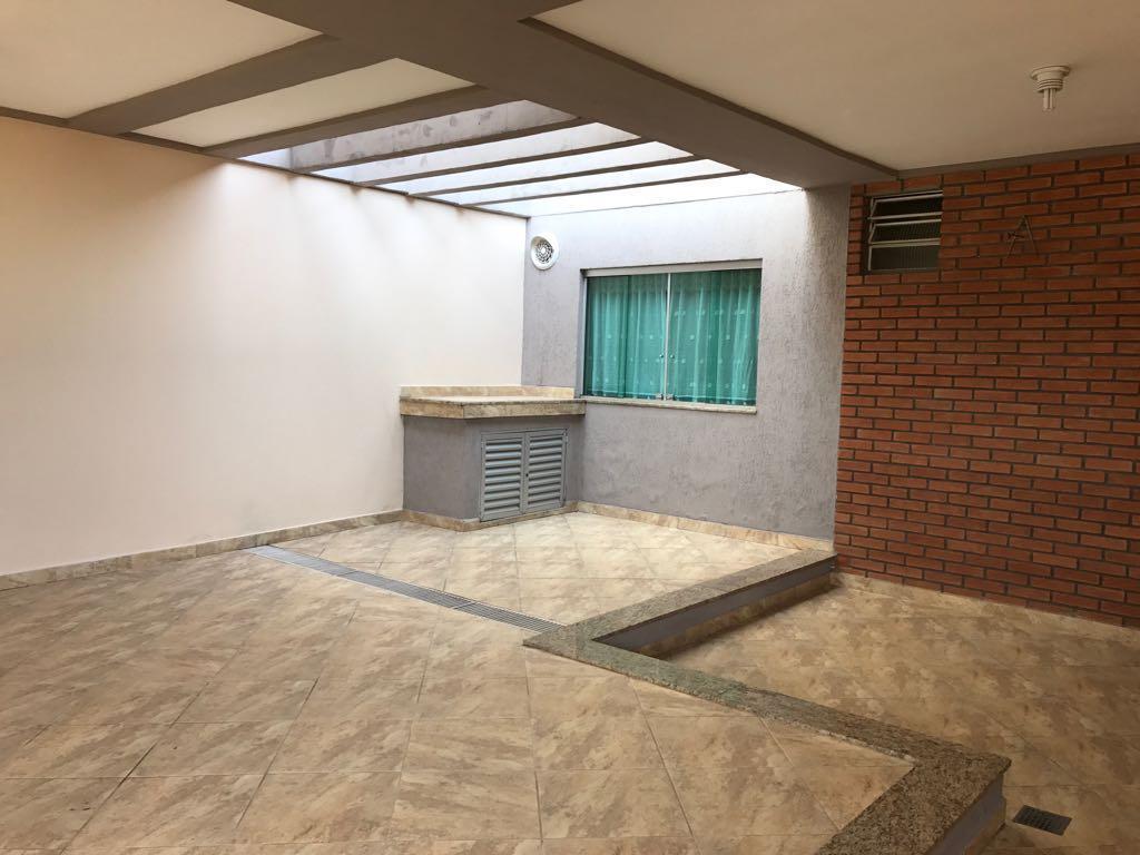 FOTO7 - Casa 3 quartos à venda Itatiba,SP - R$ 1.200.000 - CA1131 - 9