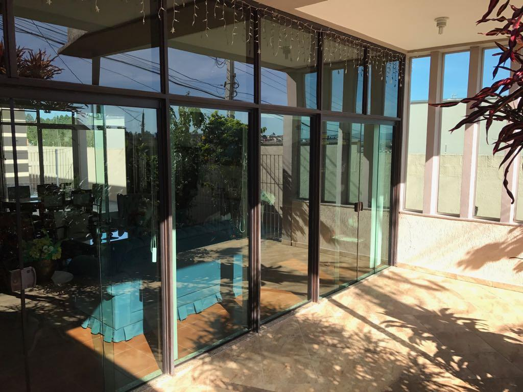 FOTO8 - Casa 3 quartos à venda Itatiba,SP - R$ 1.200.000 - CA1131 - 10