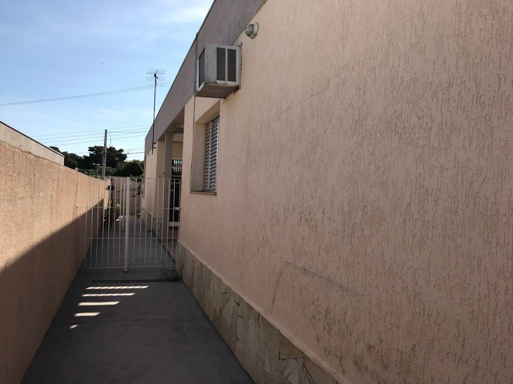 FOTO9 - Casa 3 quartos à venda Itatiba,SP - R$ 1.200.000 - CA1131 - 11